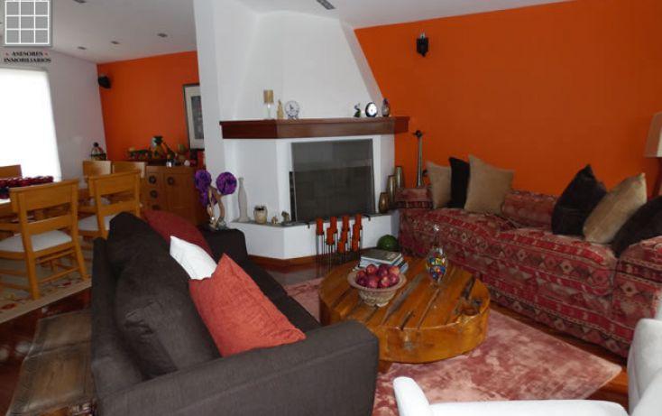Foto de casa en venta en, jardines del pedregal, álvaro obregón, df, 2003589 no 11