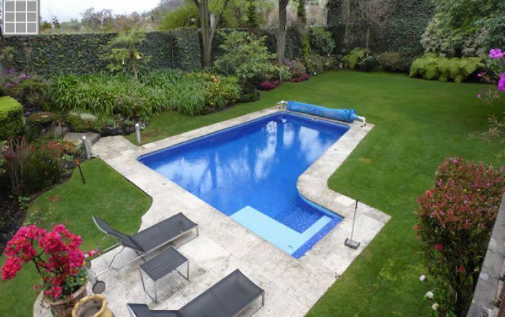 Foto de casa en venta en, jardines del pedregal, álvaro obregón, df, 2003589 no 12