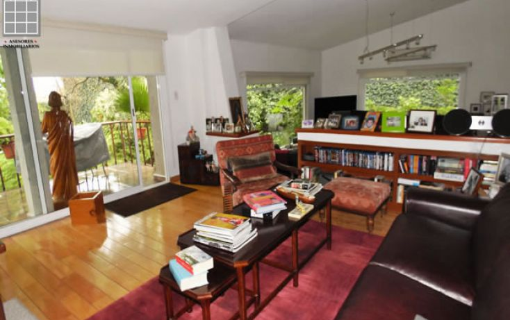 Foto de casa en venta en, jardines del pedregal, álvaro obregón, df, 2003589 no 13
