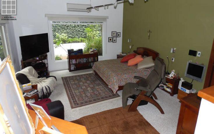 Foto de casa en venta en, jardines del pedregal, álvaro obregón, df, 2003589 no 14
