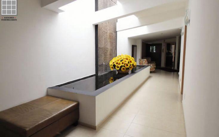 Foto de casa en venta en, jardines del pedregal, álvaro obregón, df, 2003589 no 15