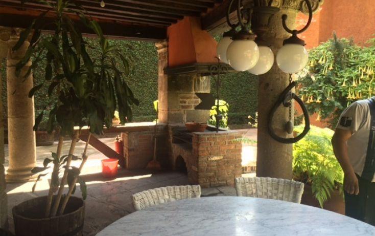 Foto de casa en venta en, jardines del pedregal, álvaro obregón, df, 2011796 no 09