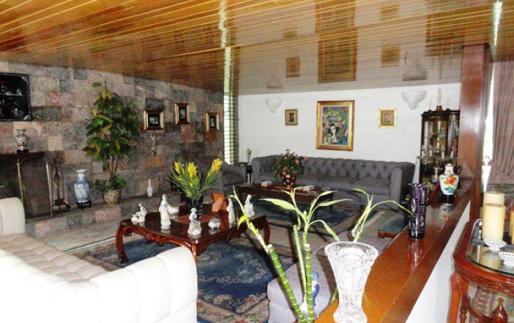 Foto de casa en venta en, jardines del pedregal, álvaro obregón, df, 2013077 no 01
