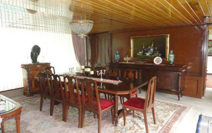 Foto de casa en venta en, jardines del pedregal, álvaro obregón, df, 2013077 no 02