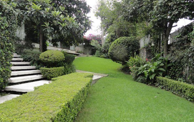 Foto de casa en venta en, jardines del pedregal, álvaro obregón, df, 2013077 no 07