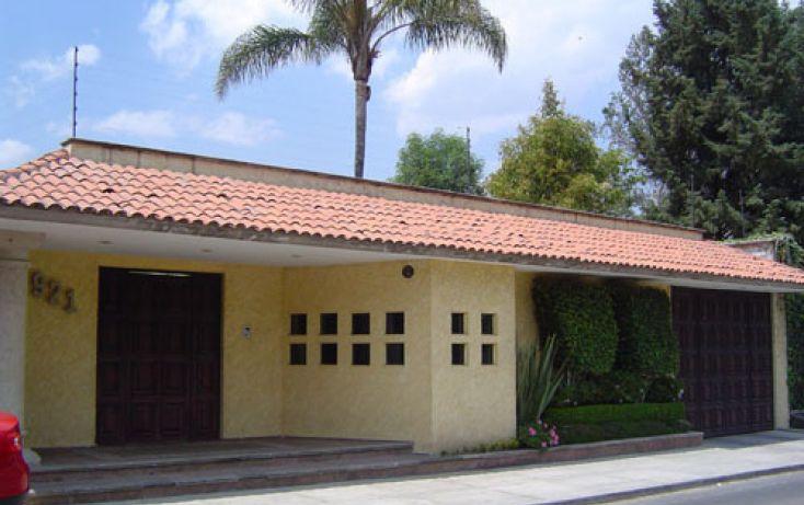 Foto de casa en condominio en venta en, jardines del pedregal, álvaro obregón, df, 2018855 no 01