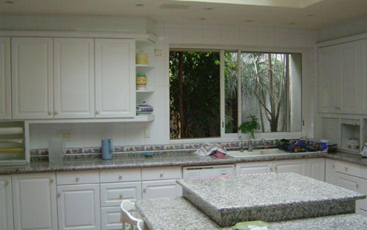 Foto de casa en condominio en venta en, jardines del pedregal, álvaro obregón, df, 2018855 no 05