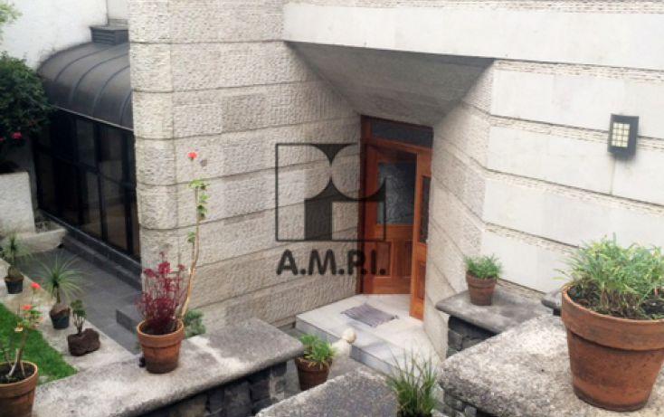 Foto de casa en venta en, jardines del pedregal, álvaro obregón, df, 2019139 no 04