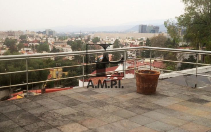 Foto de casa en venta en, jardines del pedregal, álvaro obregón, df, 2019139 no 11