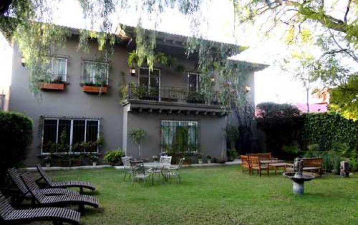 Foto de casa en venta en, jardines del pedregal, álvaro obregón, df, 2019155 no 01