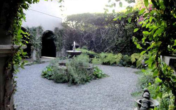 Foto de casa en venta en, jardines del pedregal, álvaro obregón, df, 2019155 no 02