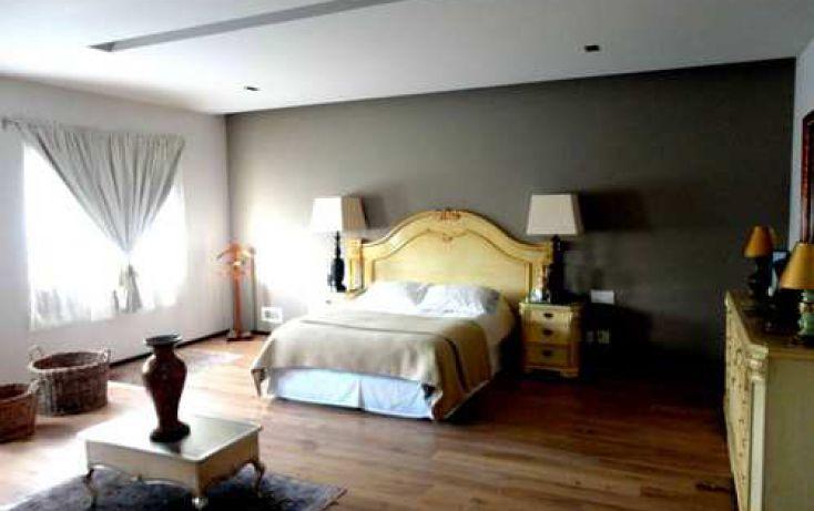 Foto de casa en venta en, jardines del pedregal, álvaro obregón, df, 2019155 no 04