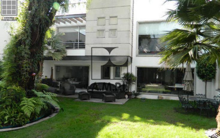 Foto de casa en venta en, jardines del pedregal, álvaro obregón, df, 2019381 no 01