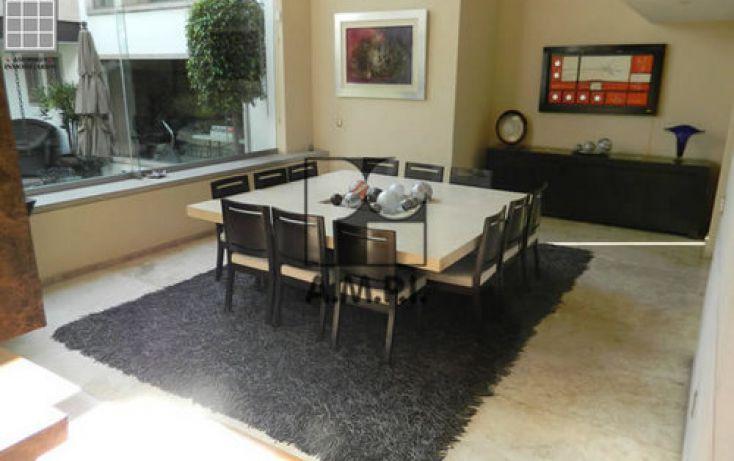 Foto de casa en venta en, jardines del pedregal, álvaro obregón, df, 2019381 no 02