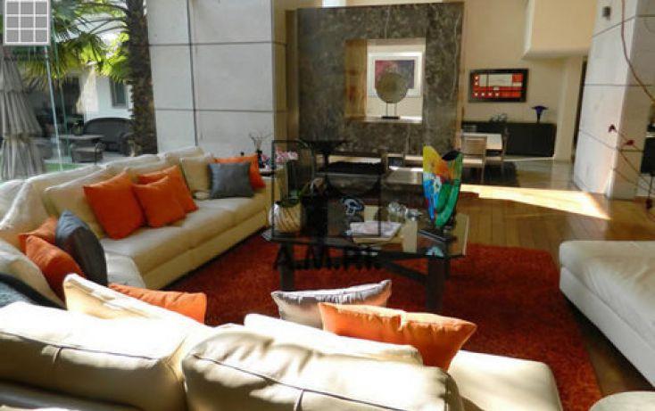 Foto de casa en venta en, jardines del pedregal, álvaro obregón, df, 2019381 no 03