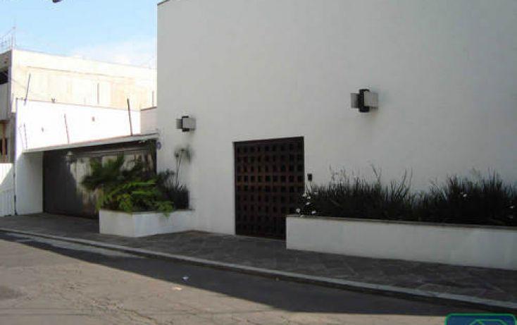 Foto de casa en venta en, jardines del pedregal, álvaro obregón, df, 2019393 no 01