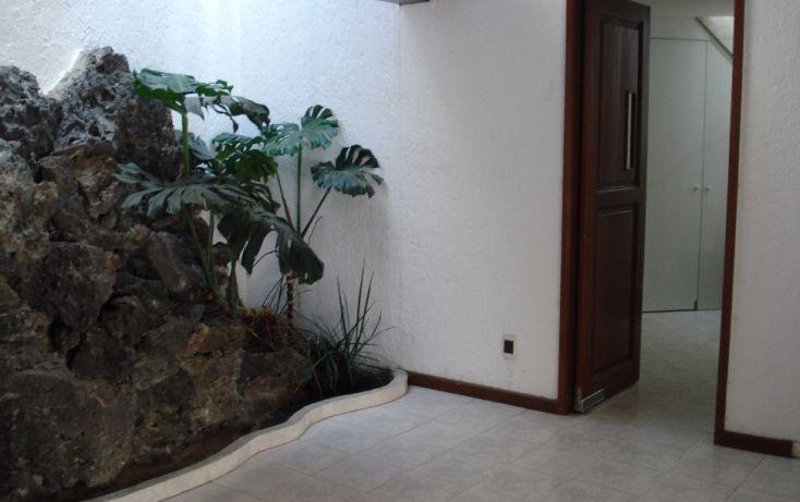 Foto de casa en venta en, jardines del pedregal, álvaro obregón, df, 2019837 no 08