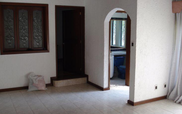 Foto de casa en venta en, jardines del pedregal, álvaro obregón, df, 2019837 no 09