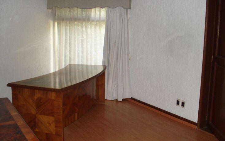 Foto de casa en venta en, jardines del pedregal, álvaro obregón, df, 2019837 no 13