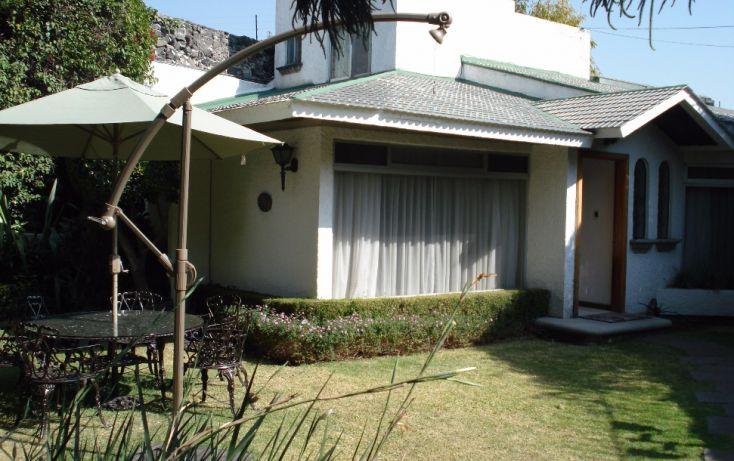 Foto de casa en venta en, jardines del pedregal, álvaro obregón, df, 2019837 no 15