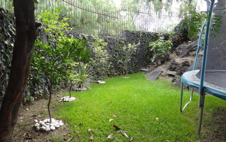 Foto de casa en venta en, jardines del pedregal, álvaro obregón, df, 2019837 no 20