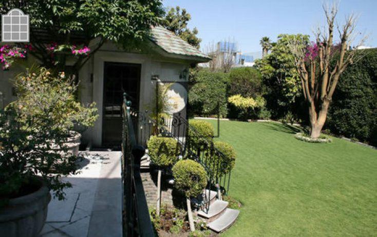 Foto de casa en venta en, jardines del pedregal, álvaro obregón, df, 2020047 no 02