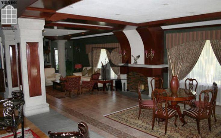 Foto de casa en venta en, jardines del pedregal, álvaro obregón, df, 2020047 no 03