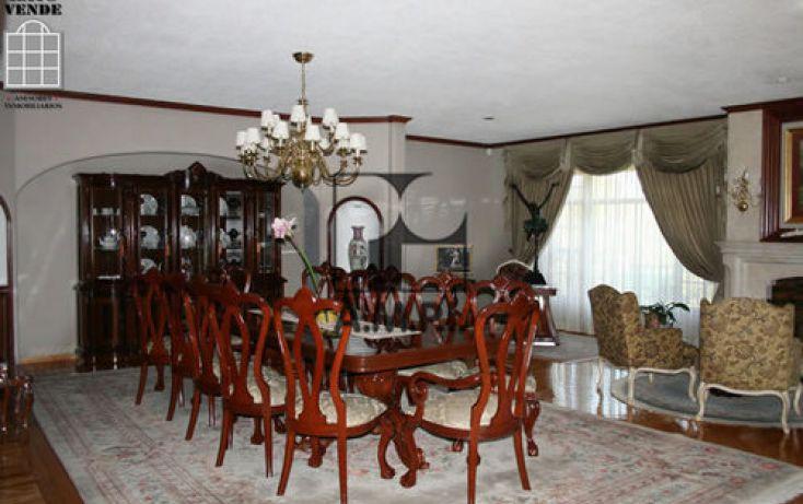 Foto de casa en venta en, jardines del pedregal, álvaro obregón, df, 2020047 no 04