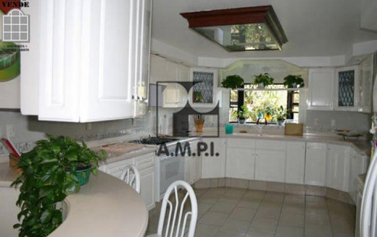Foto de casa en venta en, jardines del pedregal, álvaro obregón, df, 2020047 no 06