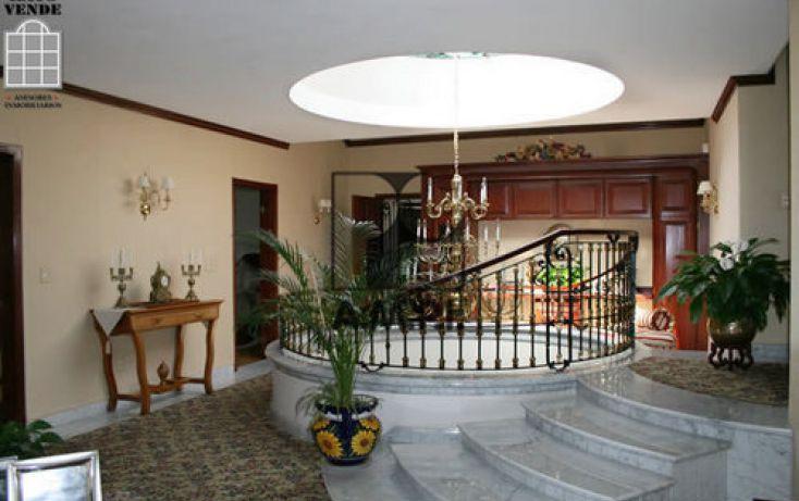 Foto de casa en venta en, jardines del pedregal, álvaro obregón, df, 2020047 no 07