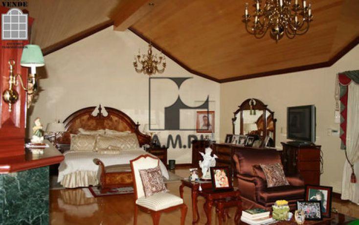 Foto de casa en venta en, jardines del pedregal, álvaro obregón, df, 2020047 no 08