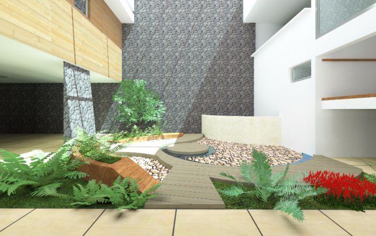 Foto de casa en venta en, jardines del pedregal, álvaro obregón, df, 2020093 no 02
