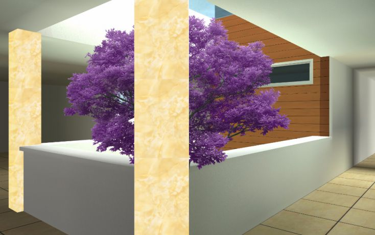 Foto de casa en venta en, jardines del pedregal, álvaro obregón, df, 2020093 no 04