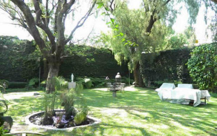 Foto de casa en venta en, jardines del pedregal, álvaro obregón, df, 2021099 no 02