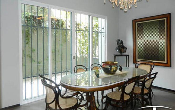 Foto de casa en venta en, jardines del pedregal, álvaro obregón, df, 2021099 no 08
