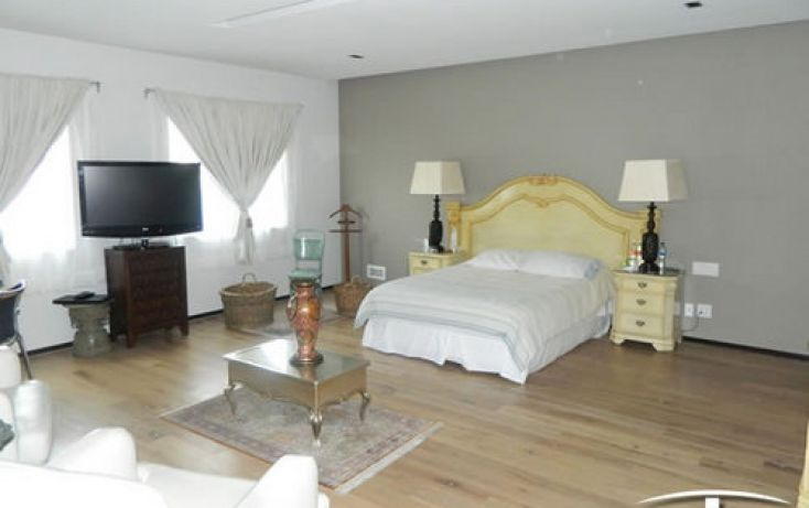 Foto de casa en venta en, jardines del pedregal, álvaro obregón, df, 2021099 no 10