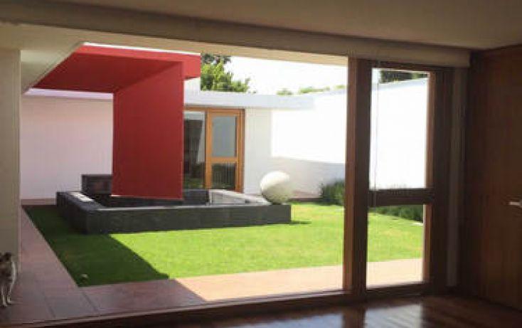 Foto de casa en venta en, jardines del pedregal, álvaro obregón, df, 2021409 no 01