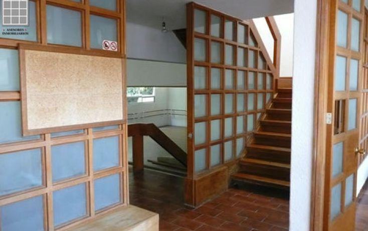 Foto de local en renta en, jardines del pedregal, álvaro obregón, df, 2021637 no 01