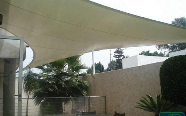 Foto de casa en condominio en venta en, jardines del pedregal, álvaro obregón, df, 2021963 no 01