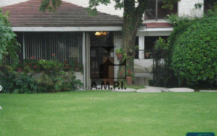 Foto de casa en venta en, jardines del pedregal, álvaro obregón, df, 2021965 no 01