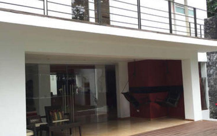 Foto de casa en venta en, jardines del pedregal, álvaro obregón, df, 2022071 no 01