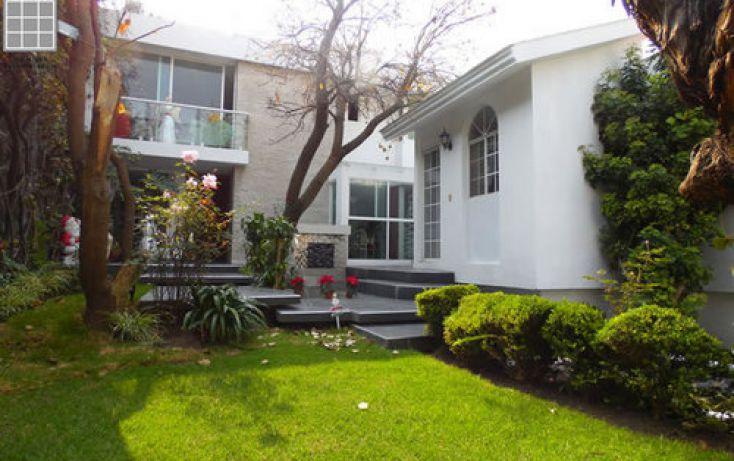 Foto de casa en venta en, jardines del pedregal, álvaro obregón, df, 2023157 no 01