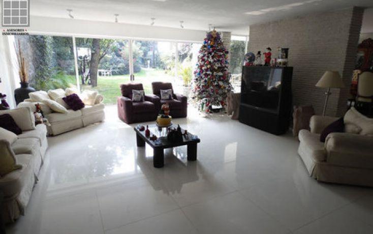 Foto de casa en venta en, jardines del pedregal, álvaro obregón, df, 2023157 no 02
