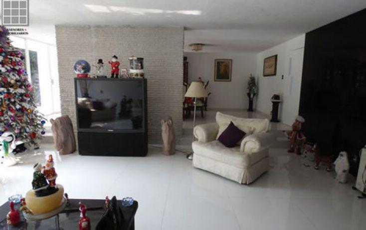 Foto de casa en venta en, jardines del pedregal, álvaro obregón, df, 2023157 no 03