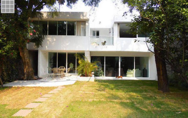 Foto de casa en venta en, jardines del pedregal, álvaro obregón, df, 2023157 no 04