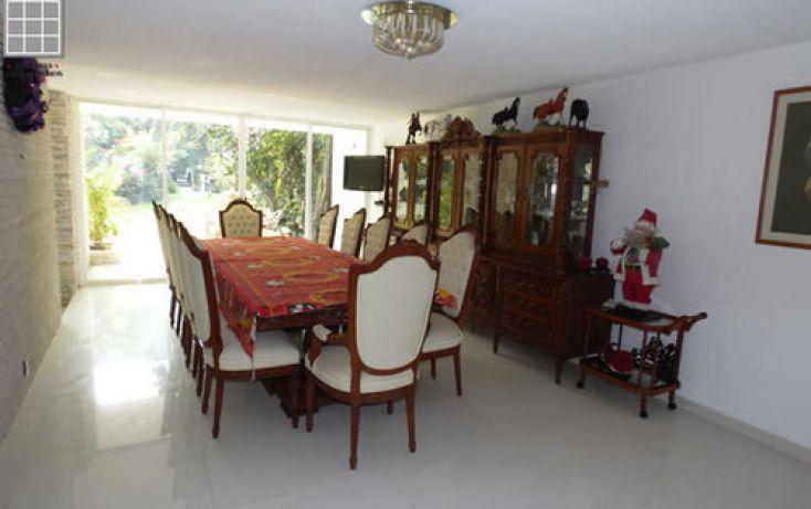 Foto de casa en venta en, jardines del pedregal, álvaro obregón, df, 2023157 no 05