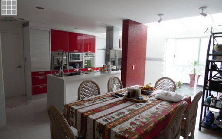 Foto de casa en venta en, jardines del pedregal, álvaro obregón, df, 2023157 no 06
