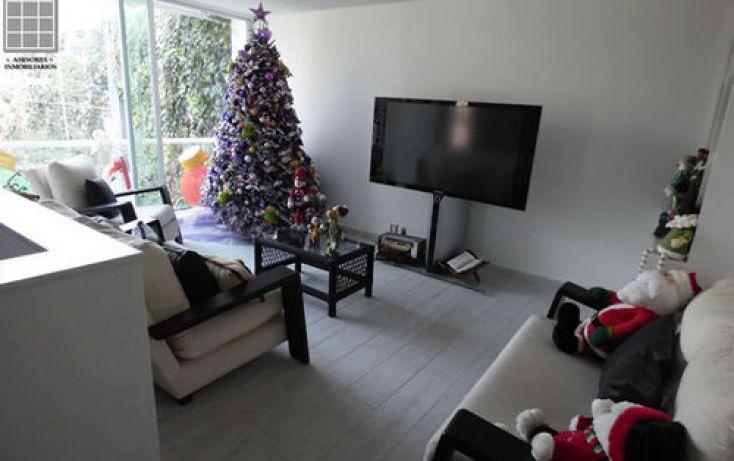 Foto de casa en venta en, jardines del pedregal, álvaro obregón, df, 2023157 no 07