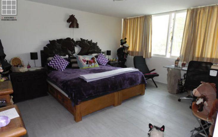 Foto de casa en venta en, jardines del pedregal, álvaro obregón, df, 2023157 no 08