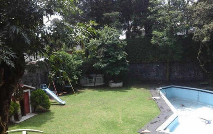 Foto de casa en venta en, jardines del pedregal, álvaro obregón, df, 2023317 no 02